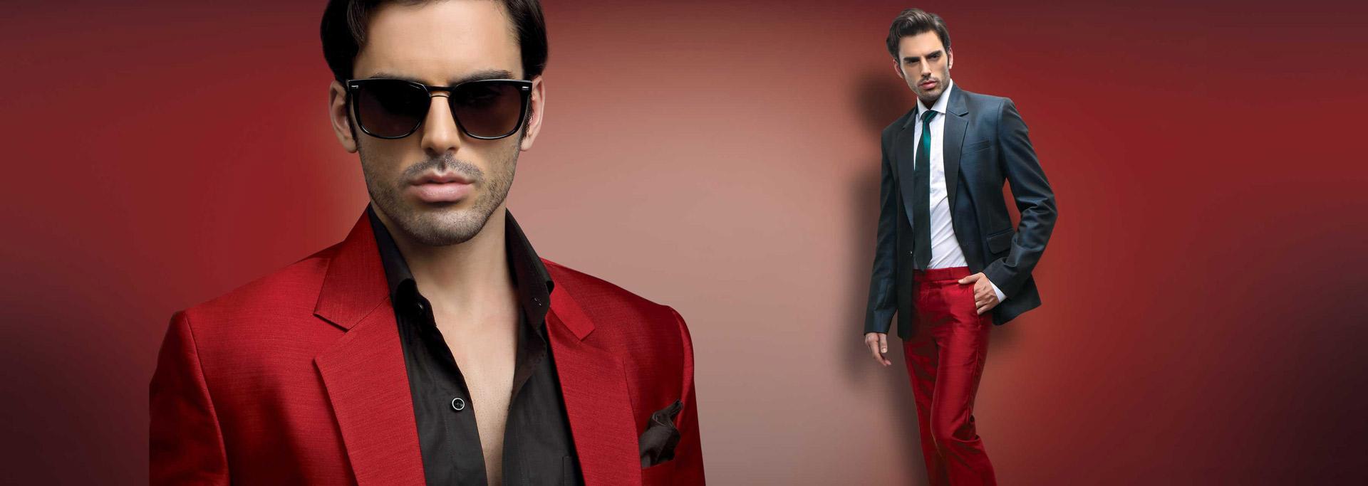 Fashion suitings pvt ltd 35